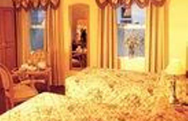 фото Castle Arch Hotel 605458534