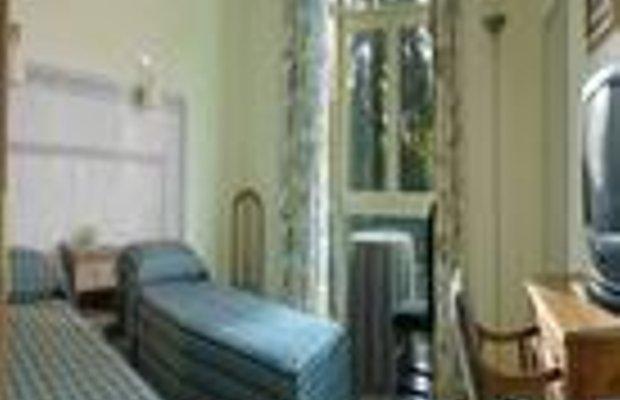 фото Hotel Balneario Parque De Alceda 605507393