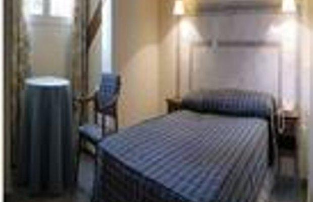 фото Hotel Balneario Parque De Alceda 605507394