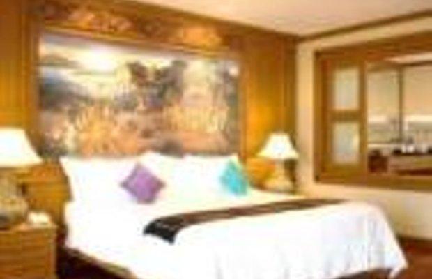 фото Andaman Princess Resort & Spa 605514368