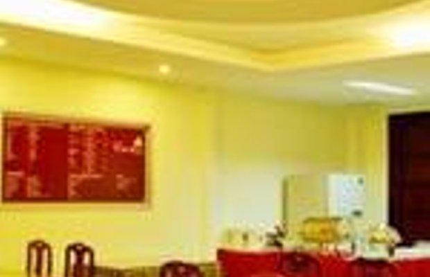 фото Hanoi Fortune Hotel 605515056