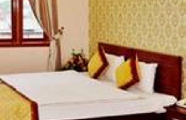 фото Hanoi Fortune Hotel 605515057
