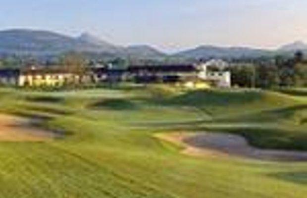 фото Marriott Druids Glen 605515108
