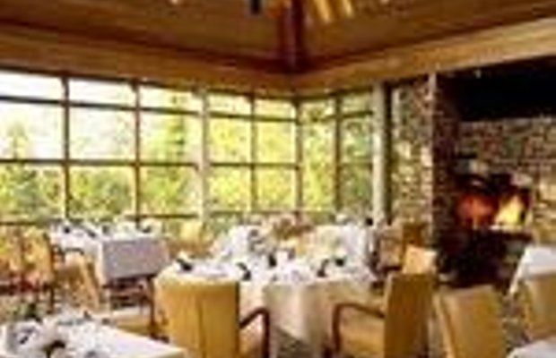 фото Marriott Druids Glen 605515110