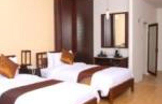 фото Bangkok Natural Spa and Resort 605521808