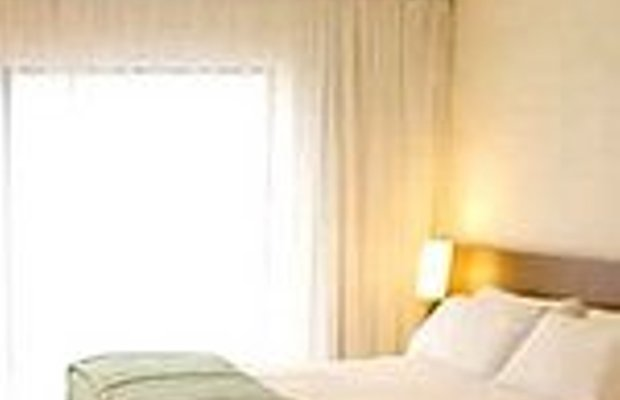 фото T.F. Royal Hotel and Theatre Castlebar 605569961