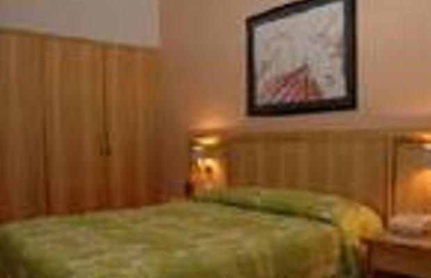 фото Ritz Plaza Juiz De Fora 605572220