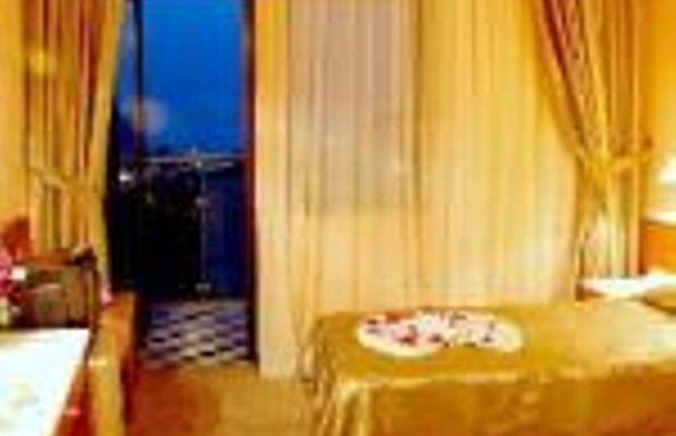 фото Akropol Hotel 605581783
