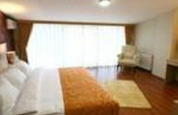 фото Arach Hotel Harbiye 605583740