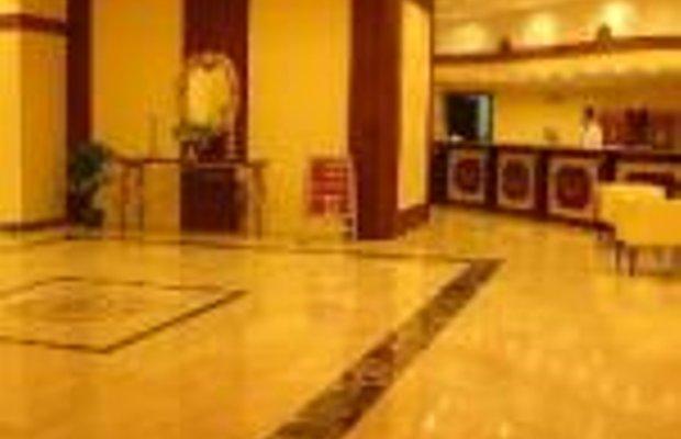 фото Panorama Park Hotel 605593880