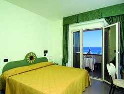 The most popular Corigliano Calabro hotels