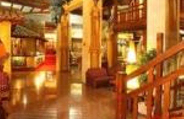 фото Roman Boutique Hotel 605615361