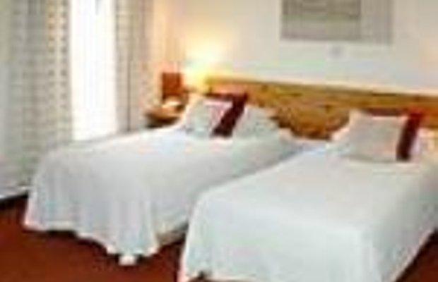 фото Mckevitts Village Hotel 605630890