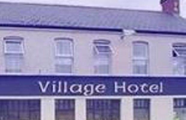 фото Mckevitts Village Hotel 605630892