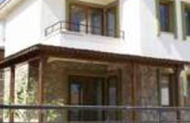 фото Goldcrest Resorts Kizlan 605656407