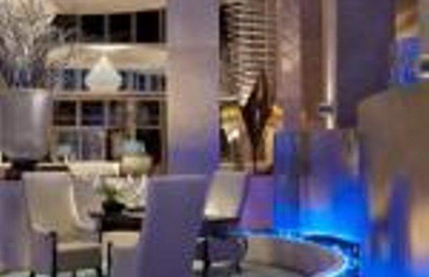 фото Sheraton Ankara Hotel & Convention Center 605671473