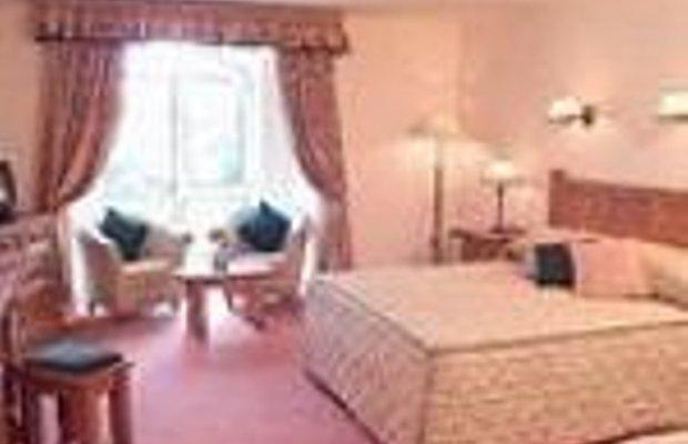 фото Dingle Benners Hotel 605704669