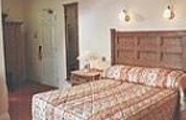 фото Dingle Benners Hotel 605704670