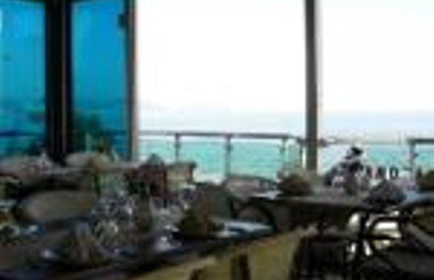 фото Alanya Buyuk Hotel 605727938