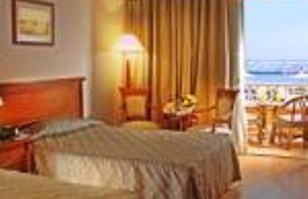 фото Mediterranean Azur Hotel 605729359