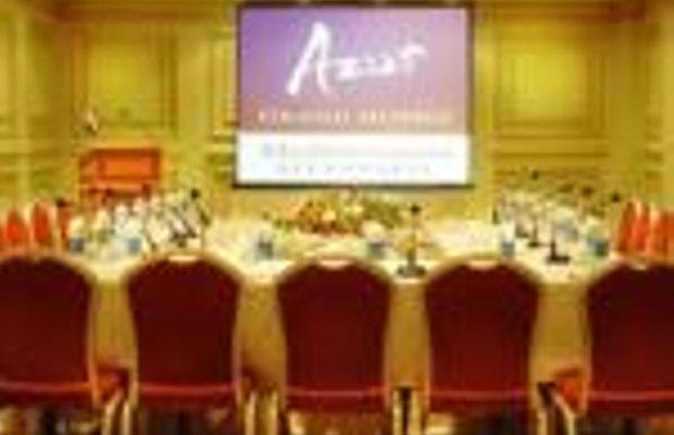 фото Mediterranean Azur Hotel 605729361