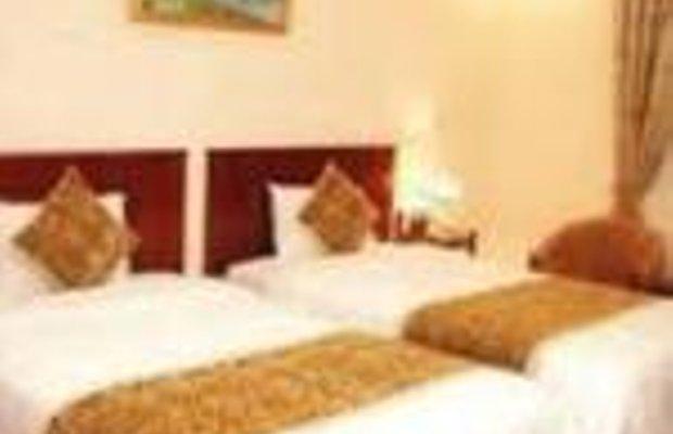 фото Rainbow Hanoi Hotel 605739086