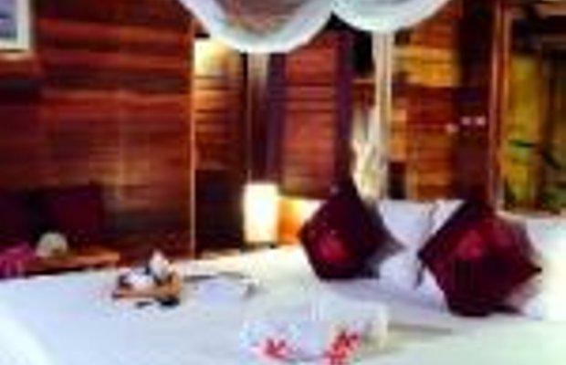 фото Keereewaree Seaside Villa And Spa 605745524