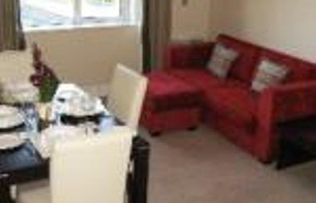 фото Riverside Suites Hotel 605764135