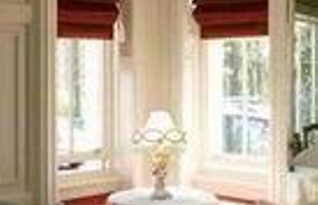 фото Kilcoran Lodge Hotel 605767949