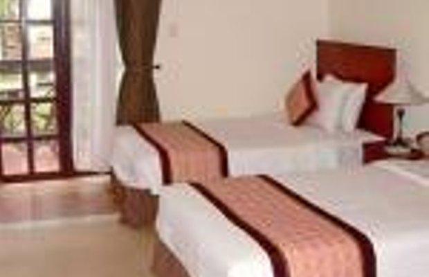 фото Sasco Blue Lagoon Resort 605770571