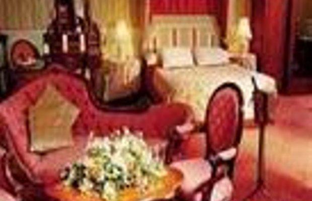фото Best Western Sligo Southern Hotel & Leisure Centre 605774375