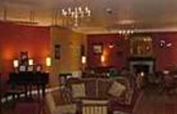 фото Leenane Hotel 606162647