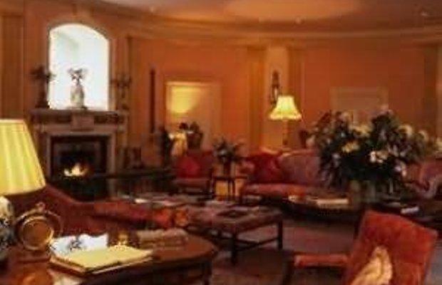 фото Marlfield House Hotel 609189730