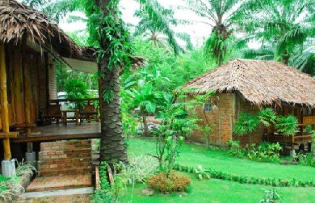 фото Southern Lanta Resort 611485866