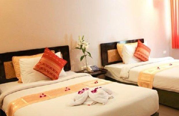 фото Southern Lanta Resort 611485869