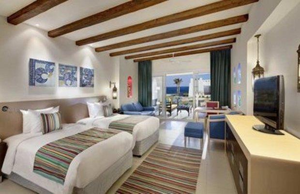 фото Hilton Marsa Alam Nubian Resort 611822518