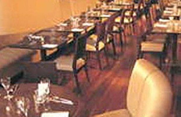 фото Beacon Hotel 611911910