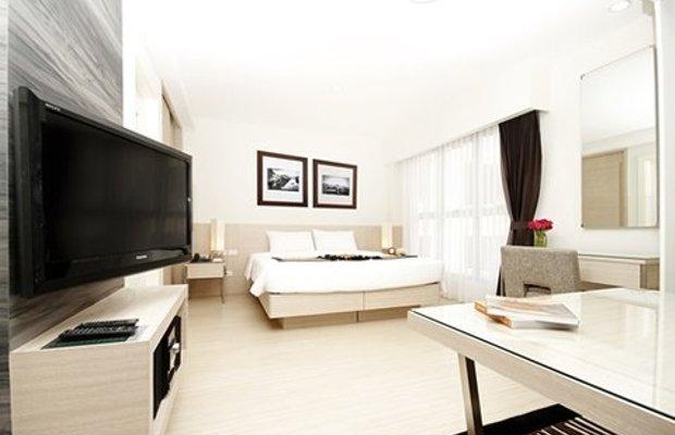 фото Classic Kameo Hotel&Serviced Apartments Ayutthaya 612427079