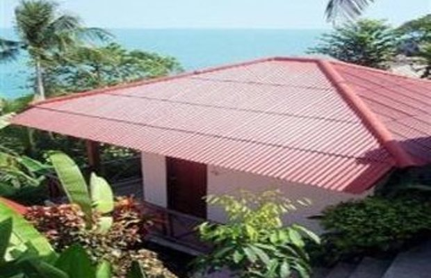 фото Hi Coral Cove Bungalow - Snorkeling Point 612496276