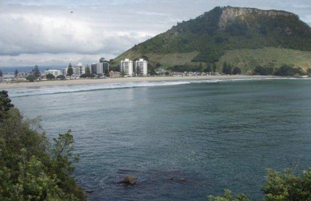 фото Seascape Villa B&B 612818697