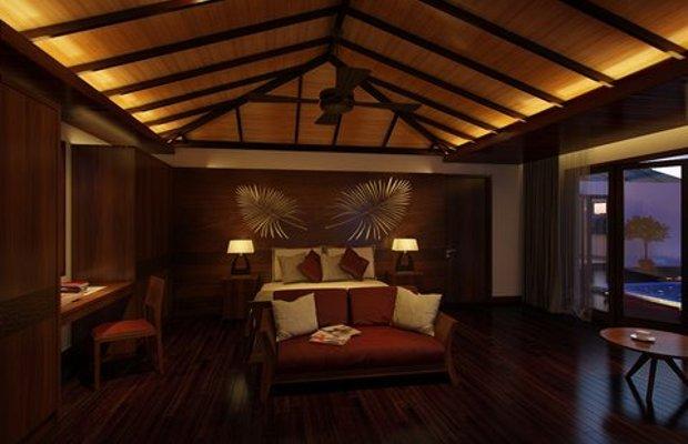 фото Worldhotel Amiana Nha Trang 612902466