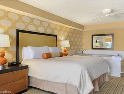 Pismo Beach hotels for families with children