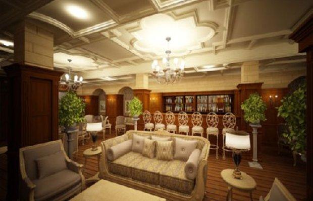 фото Crystal Palace Luxury Resort & Spa 613009650