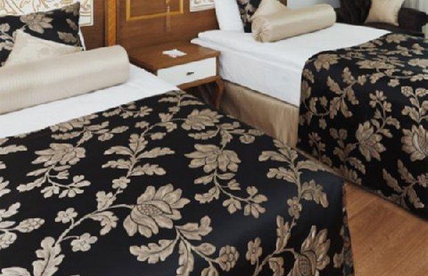 фото Crystal Palace Luxury Resort & Spa 613009651