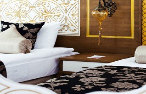 фото Crystal Palace Luxury Resort & Spa 613009652