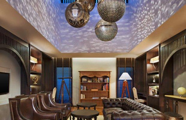 фото Vana Belle, A Luxury Collection Resort, Koh Samui 613102931
