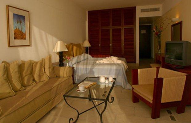 фото Azia Resort And Spa 613175292