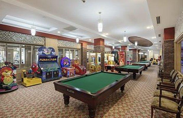 фото Alba Queen Hotel 614808626
