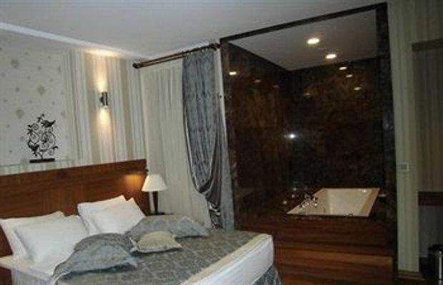 фото Reyhani Kasri Hotel 615031102