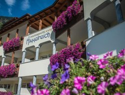 Pets-friendly hotels in Castelbello-Ciardes - Kastelbell-Tschars
